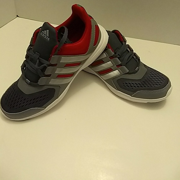 adidas running shoes size 5